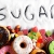 Sugar Cravings and Mastering the Art of Control