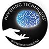 Havening Technique