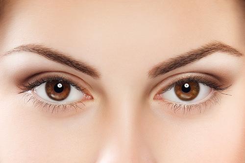 eye_movement_desensitisation_and_reprocessing_emdr